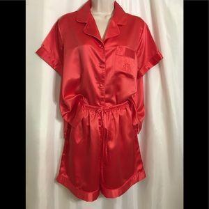 af952c5c8da4c Cabernet Dillards Intimates   Sleepwear on Poshmark